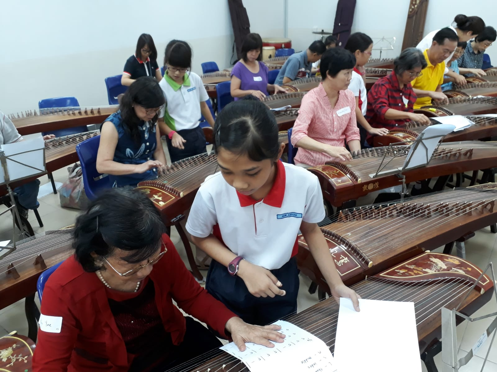 ILP 2018 Learning to play the Guzheng_Caption 2.jpg