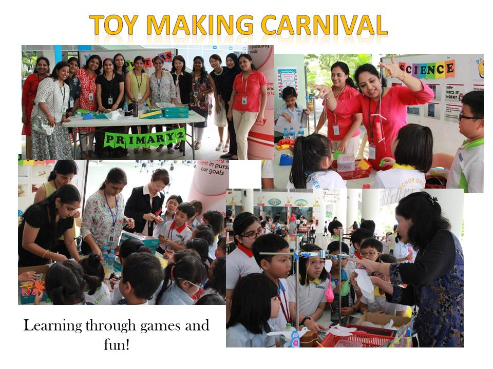 PSG Toy Marking Carnival Booth.JPG