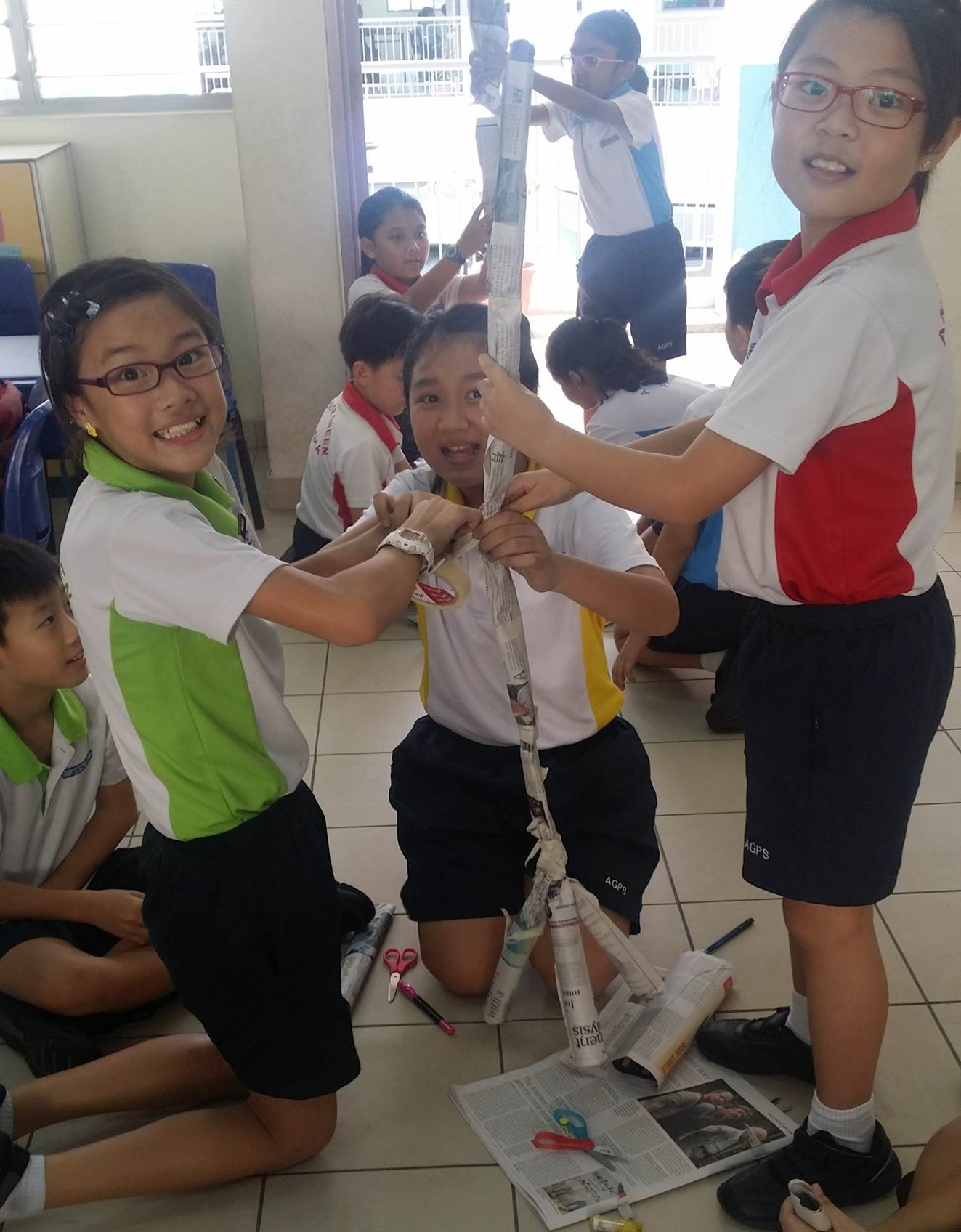 Science Challenge@Anchor Green.jpg