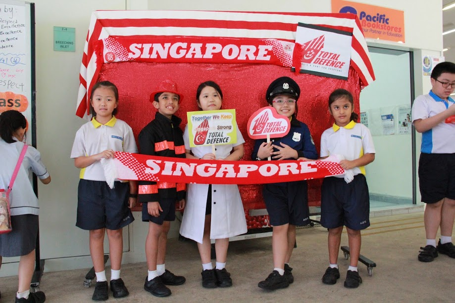 Together We Keep Singapore Strong!.jpg